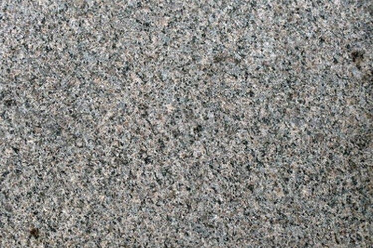 No dejes que las manchas de óxido arruinen tus superficies de granito.