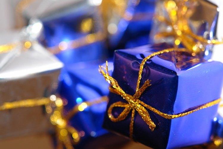 Encuentra el regalo perfecto para el cumpleaños de tu novio.