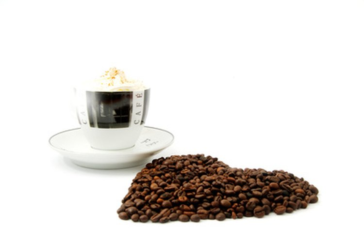 Haz desaparecer las manchas de café y té.