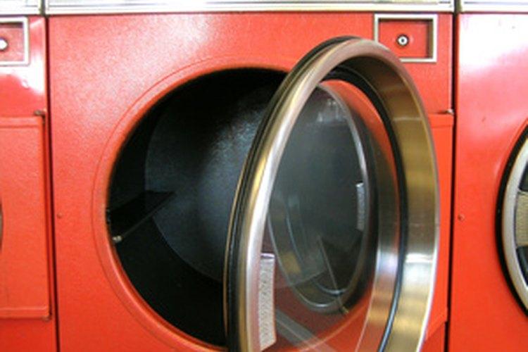 Cambia la resistencia de tu secadora.