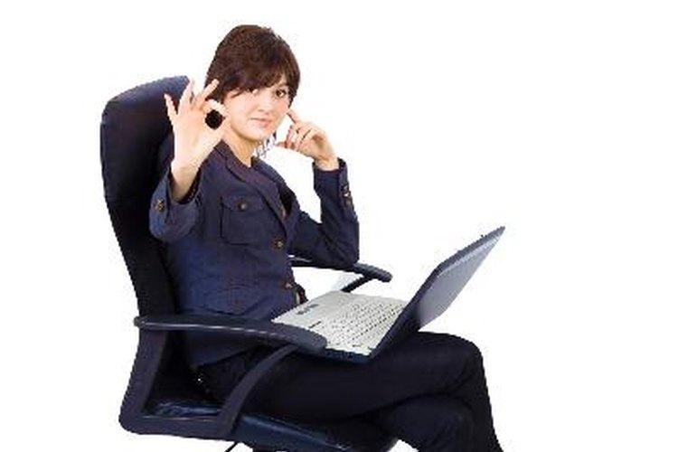 Las actitudes en el trabajo relacionadas con el riesgo pueden también estar influenciadas por la personalidad.