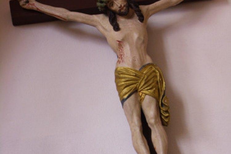 ¿Qué dice Jesús sobre los psíquicos?