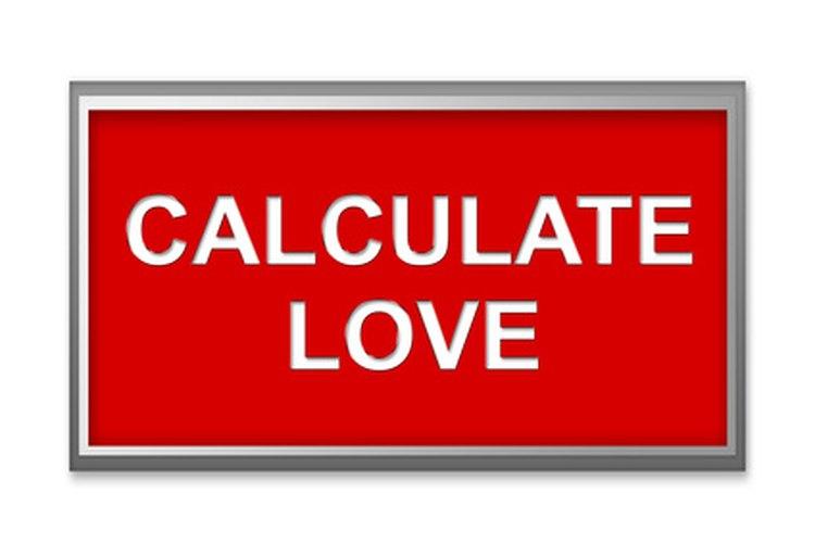 El amor verdadero se manifiesta más fuerte que las palabras.