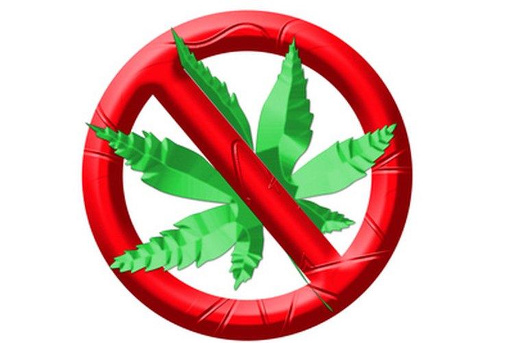 El abuso de drogas sigue siendo la principal causa de la violencia juvenil.