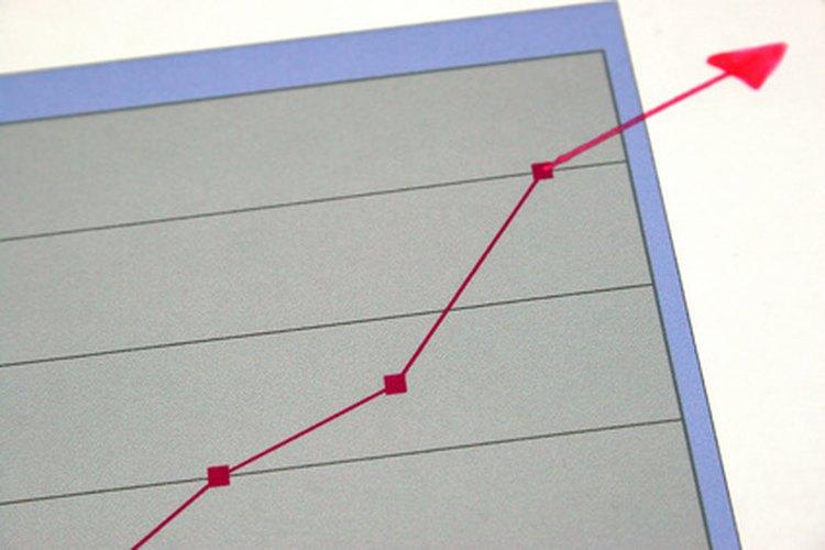 La tendencia central es una herramienta de representación de datos.