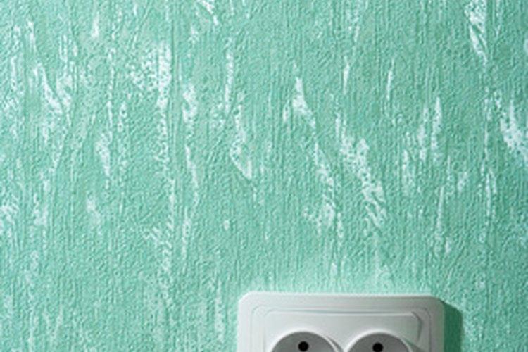 Los pre-ajustes en un termostato Honeywell se pueden restablecer para que coincidan con tus preferencias.