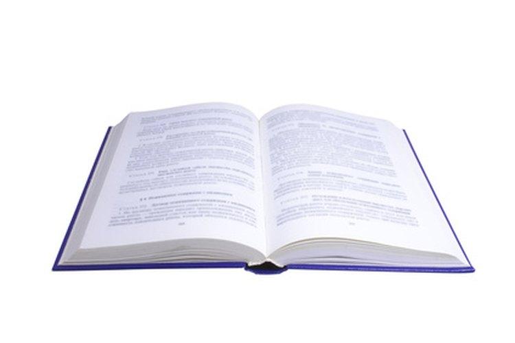 Llega más allá del libro de texto para estimular el pensamiento en las clases de inglés.