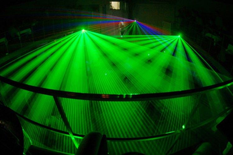La promoción de bares y discotecas es una tarea creativa y exhaustiva.