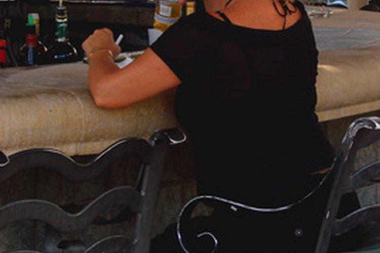 Smirnoff Ice se puede disfrutar en los bares o en casa, por aquellos mayores de 21 años.