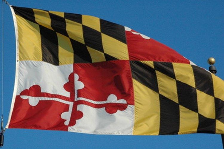 Hay una amplia cantidad de actividades gratuitas en Maryland.
