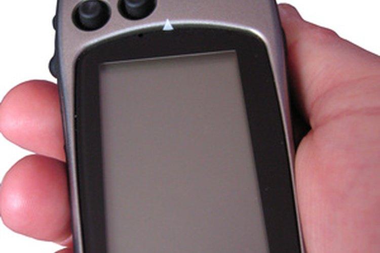 Los chips GPS son capaces de utilizar la tecnología para localizar mascotas perdidas.