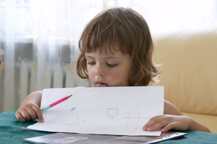Ponte creativo con actividades para realizar en la guardería, para mantener a los niños entretenidos mientras aprenden.