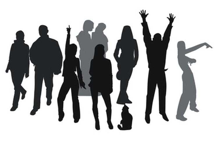 Cultiva una cultura organizacional que pueda cambiar y adaptarse.