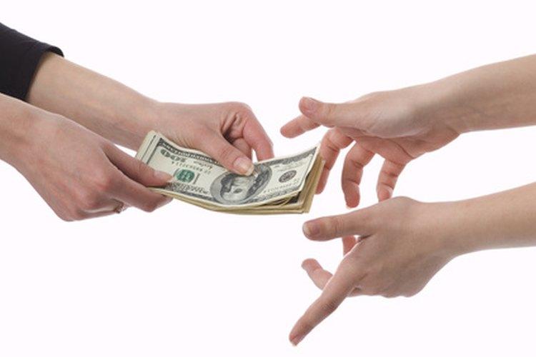 No pagues mucho dinero por un Rolex falso.