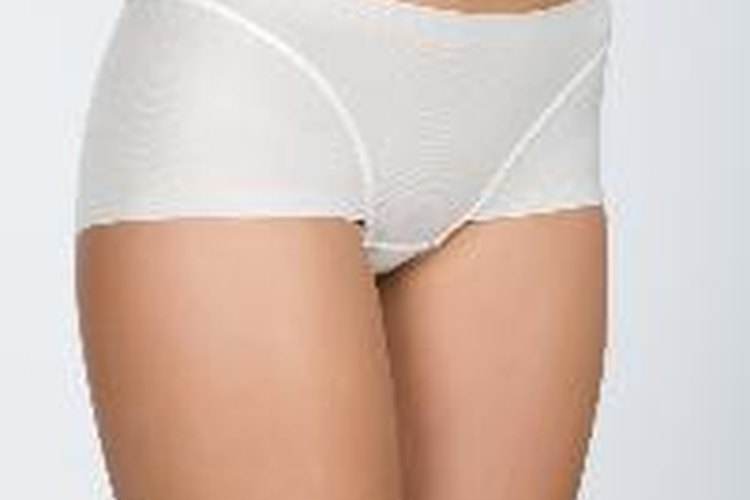 La ropa Interior térmica es un sistema protector.