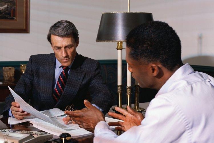 Los empleadores son los que deben determinar si se van a guiar por una prueba o por una entrevista personal para contratar a su personal
