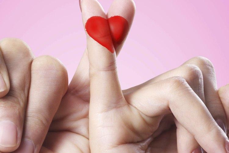 Los cinco lenguajes del amor es una ideología desarrollada por el doctor Gary Chapman.