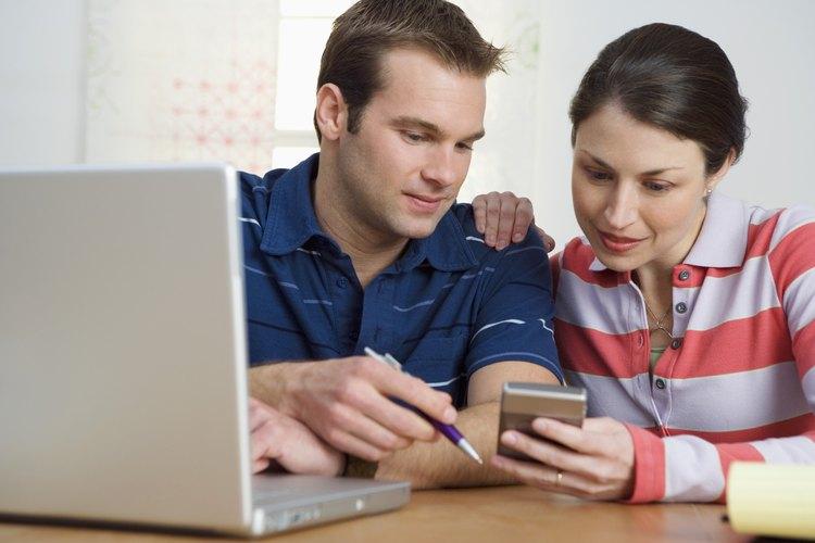 Tomarte un tiempo de tu apretada agenda para ayudar a relajar a tu esposa será recompensado.