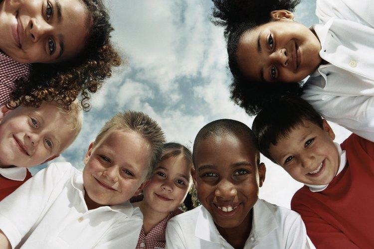 Con estas actividades, motivas a tus estudiantes a conocer la actualidad de su mundo y de los demás.