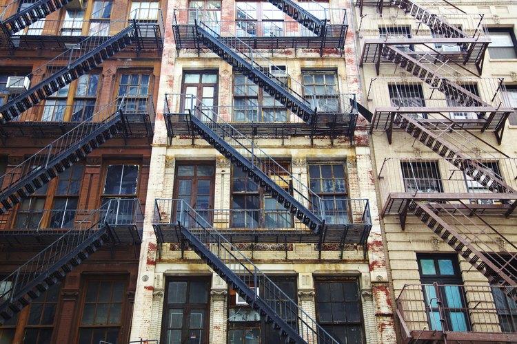 Debido a los aumentos del costo, los propietarios suelen aumentar la renta anualmente.
