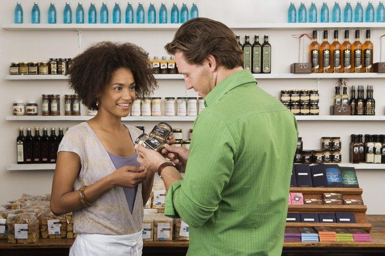 Nadie quiere preocuparse por la seguridad de los productos que compran diariamente.