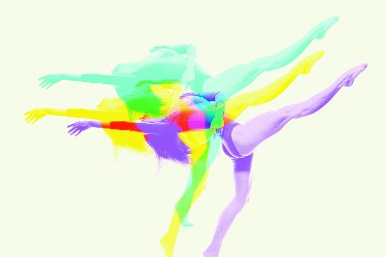 Como Hacer Un Curriculum Vitae De Danza