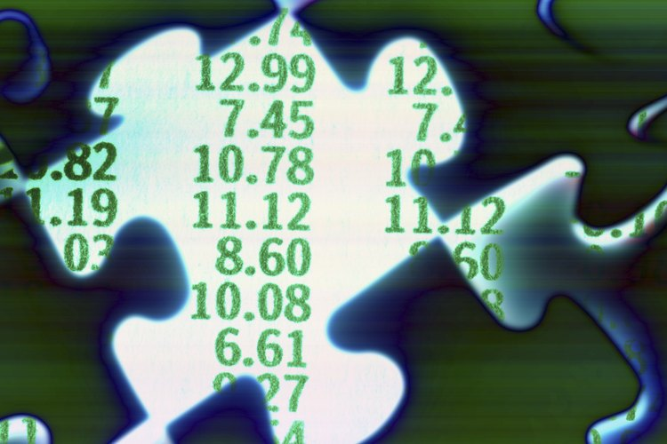 La contabilidad es responsable de capturar todo tipo de transacciones en una empresa.