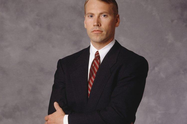 Prepara las preguntas que realizarás a la firma de abogados en tu entrevista de trabajo.