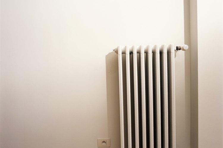 Hay algunos problemas de seguridad asociados con los calentadores portátiles infrarrojos.