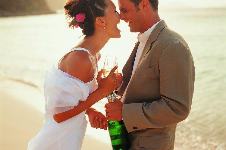 A pesar de que no todos estos matrimonios fracasan, las estadísticas muestran que la mayoría de ellos sí lo hacen.