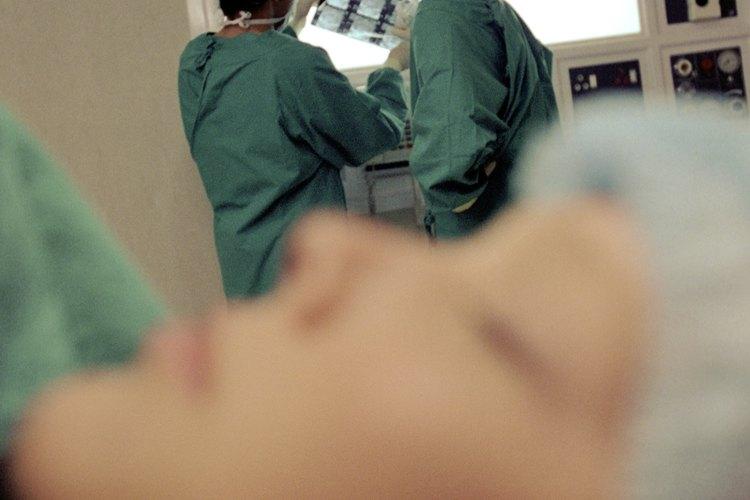 Casi todas las áreas de la medicina demandan imágenes diagnósticas.