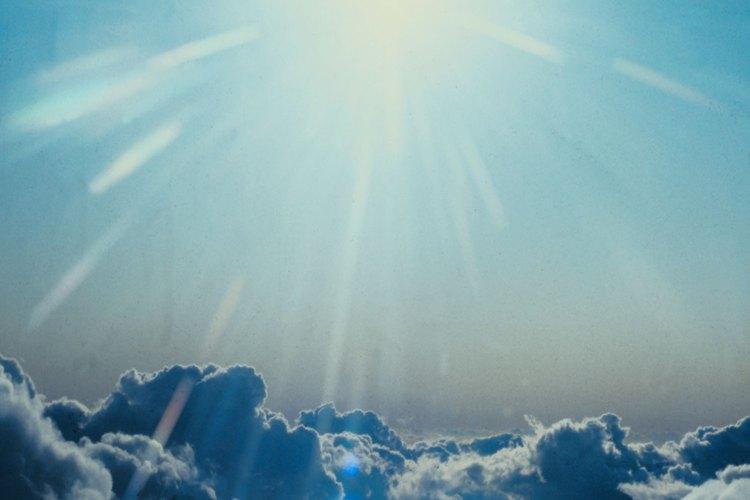 La espiritualidad es una manera de relacionarse con el mundo y no un conjunto de creencias específicas.