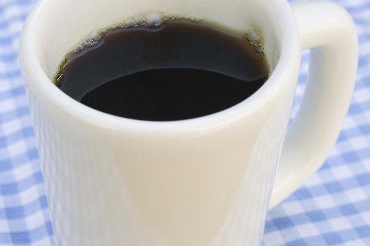 Prepara tu café con la cafetera Sunbeam.