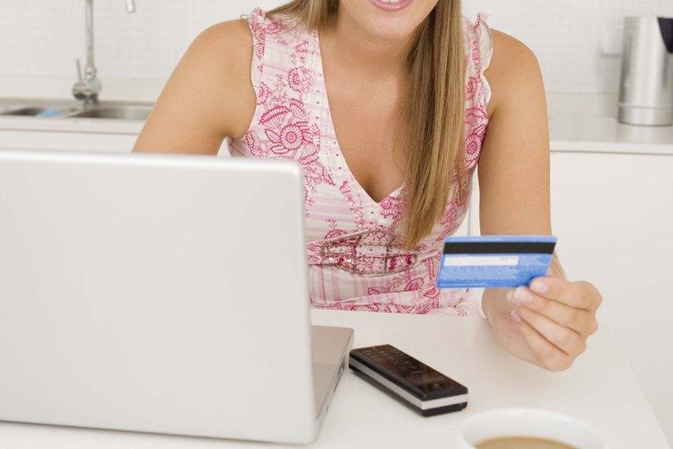 La búsqueda de información es una característica común del comportamiento del consumidor.