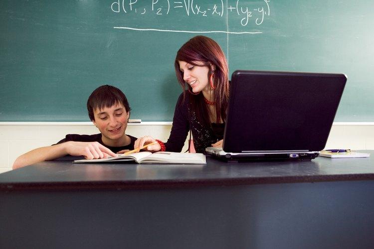 MATLAB se puede usar para resolver problemas matemáticos potencialmente complicados, incluyendo las ecuaciones trascendentales.