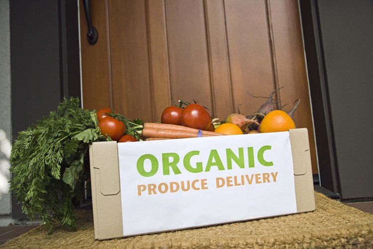 Con las arañas rojas, los tratamientos orgánicos pueden ser más eficientes.
