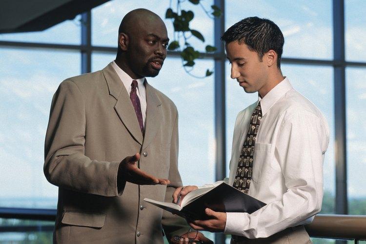 La remuneración oscila dependiendo del tamaño, ubicación y tipo de empresa.