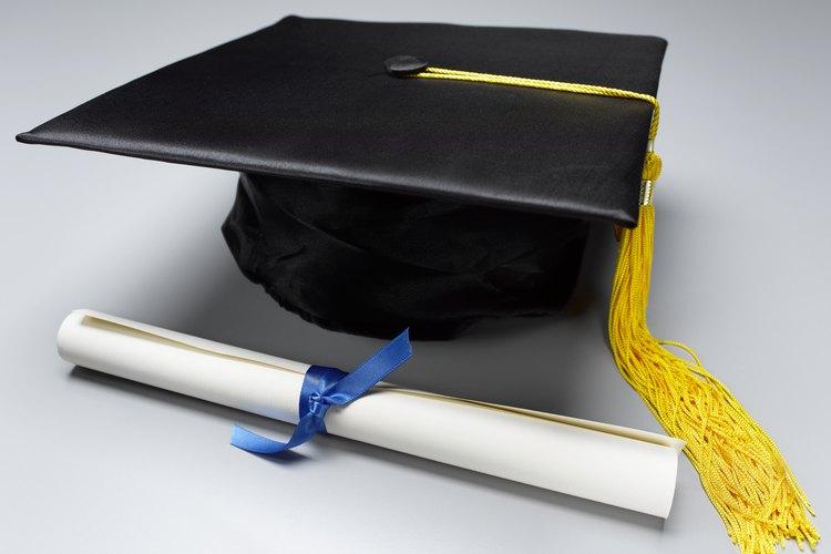 Hay una gran gama de campos profesionales para aquel graduado en Estudios Liberales.