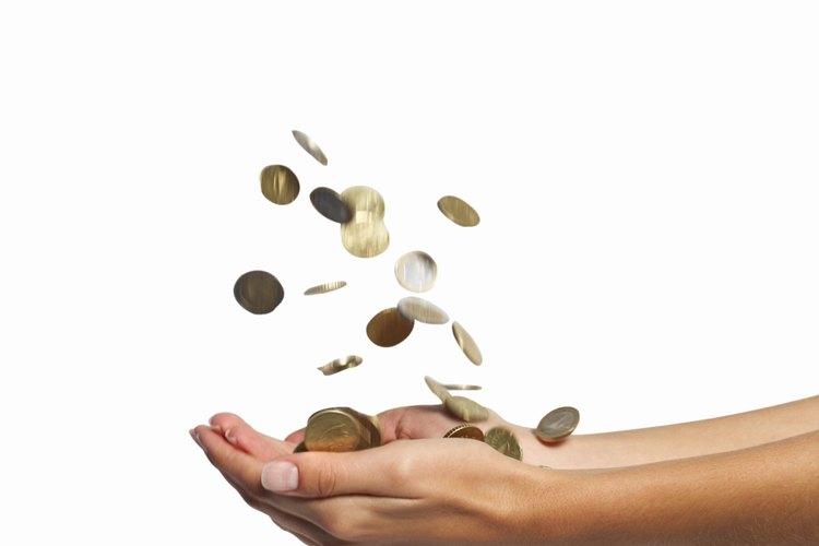 El desarrollo económico puede verse obstruido por circunstancias internas y externas del país.