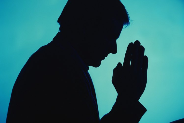 Los milagros por lo general son atribuidos a Dios.