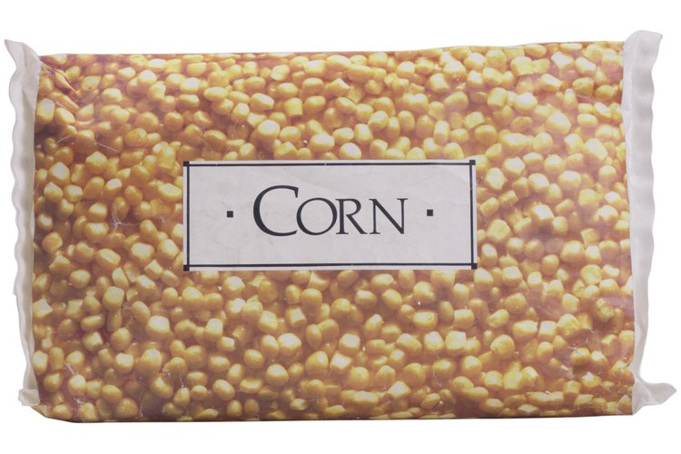 La harina de maíz y la polenta son efectivamente lo mismo.