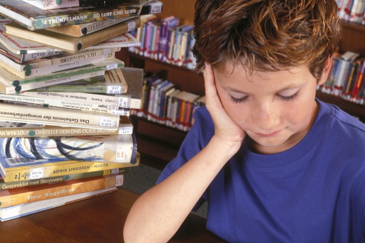 Introduce la habilidad de comprensión de lectura.
