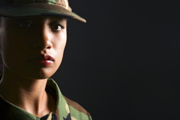 Las enfermeras de la Armada pueden ser elegibles para extras de inscripción.