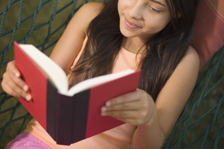 La ficción es una ventana hacia la cultura y valores de muchos lugares y personas.