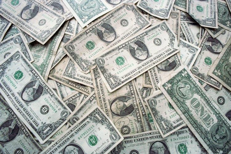 Algunos permisos van a costar una cantidad significativa de dinero. No te olvides de incluir estas cifras en tu plan de negocio final.