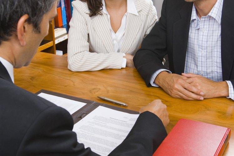 La mayoría de las escuelas de derecho permiten completar un programa de Maestría en tres años.