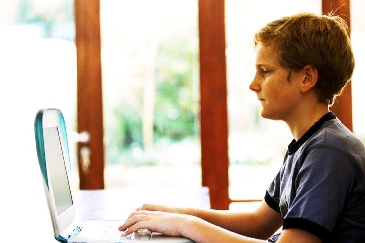 En la Circle School los estudiantes van a aprender a desarrollar sus potenciales.