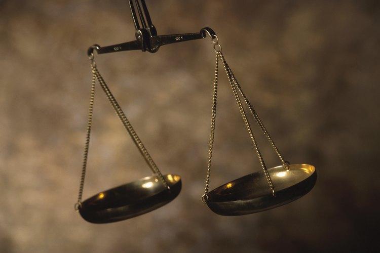 El homicidio en primer grado y el homicidio premeditado se refieren al mismo crimen.