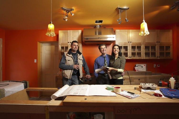 Debido a que no requieren la instalación a través de paredes o techos, las campanas extractoras de cocina sin ductos se pueden mover con mayor facilidad.