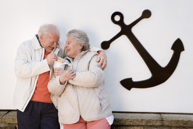 Encuentra un regalo inspirado en la navegación para tu marinero.